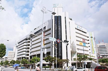 日本沖繩那霸自由行必訪景點行程國際通必買藥妝必逛免稅店限定伴手禮土產