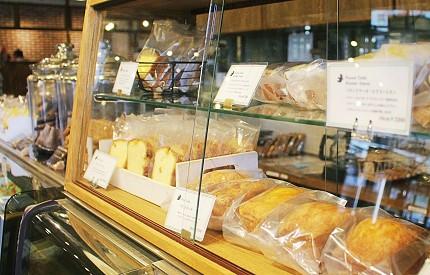 日本沖繩那霸自由行景點行程安排必吃甜點店家推薦oHacorte法式水果塔專門店泉崎oHacorteBakery