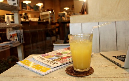 日本全國沖繩自由行療癒甜美悠閒風格咖啡小店必吃美味早午餐下午茶料理C&C_Breakfast_Cinnamon_Café_MAHOU_COFFEE_Sweets_cafe_O'crepe