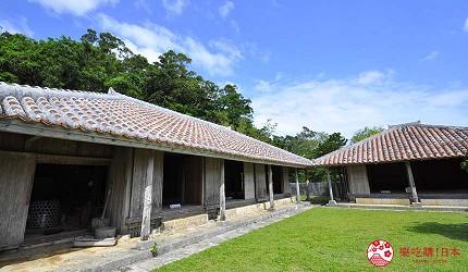 沖繩旅遊親子必去動物園「沖繩兒童王國」的FURUSATO-EN 故鄉園