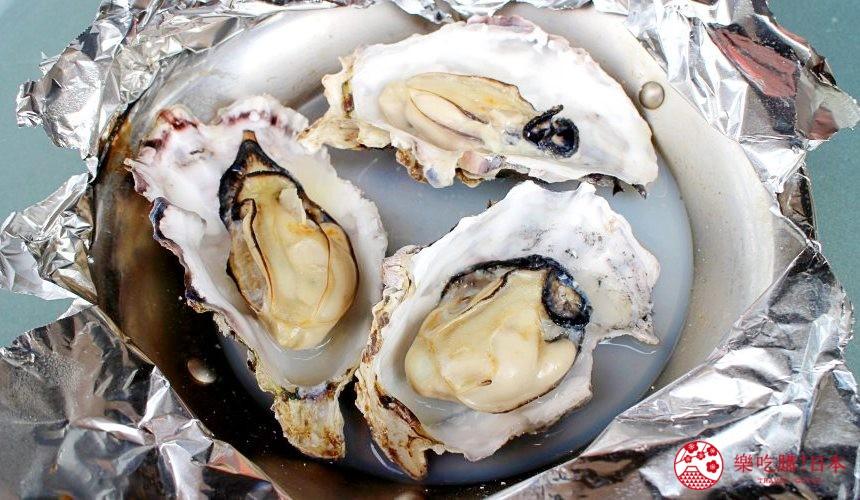 沖繩美國村超人氣名店「Red Lobster」沖繩北谷店海灘風味燒烤牡蠣