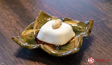 冲绳美食必吃南风中城店嫩滑明太子玉子烧爆浆海葡萄超推荐花生豆腐